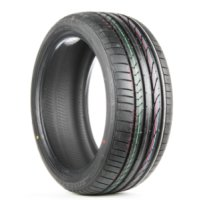 POTENZA RE050A - Best Tire Center