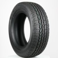 DUELER A/T 693 II - Best Tire Center