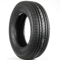 DUELER H/L ALENZA - Best Tire Center