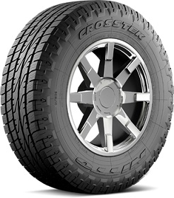 Nitto Crosstek 2 >> Nitto Tires | Northern VA | Virginia Tire & Auto