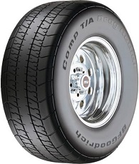 COMP T/A DRAG RADIAL - Best Tire Center