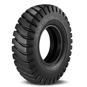 Goodyear ELV-3A (IND-3)