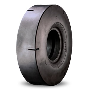 Goodyear ELV-4D (IND-4)