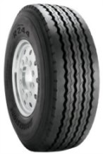 R244 - Best Tire Center