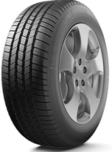 ENERGY SAVER LTX - Best Tire Center