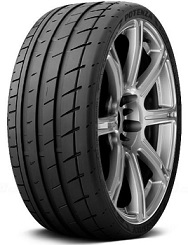 POTENZA S007 - Best Tire Center