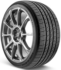 N5000 PLUS - Best Tire Center