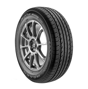 NPRIZ AH8 - Best Tire Center