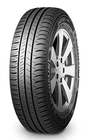 ENERGY SAVER+ - Best Tire Center