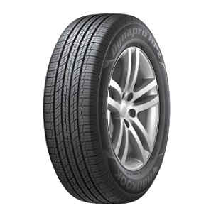 DYNAPRO HP2 (RA33) - Best Tire Center
