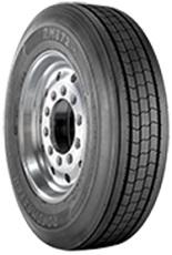ROADMASTER RM872(EM)