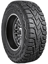 OPEN COUNTRY R/T - Best Tire Center