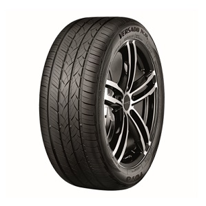 VERSADO NOIR - Best Tire Center