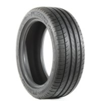 PILOT EXALTO PE2 - Best Tire Center