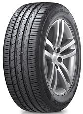 VENTUS S1 EVO2 SUV K117A - Best Tire Center