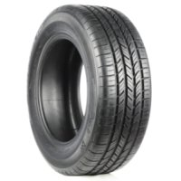 PILOT XGT H4 - Best Tire Center
