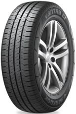 VANTRA LT RA18 - Best Tire Center