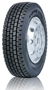 M920 - Best Tire Center