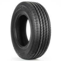 LTX A/S - Best Tire Center