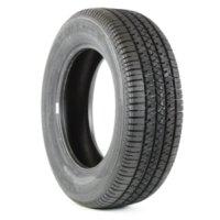 NAVIGATOR GOLD - Best Tire Center