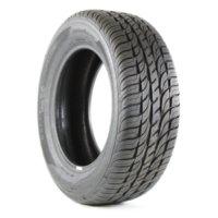 NAVIGATOR TOURING GOLD - Best Tire Center