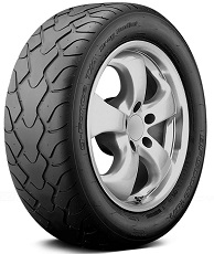 G-FORCE T/A DRAG RADIAL - Best Tire Center
