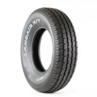 LANDAIR H/T - Best Tire Center
