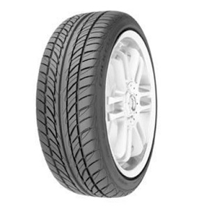 ZIEX ZE-512 - Best Tire Center