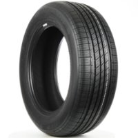 ENERGY MXV4 PLUS - Best Tire Center