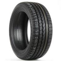 ICEBEAR W300 - Best Tire Center