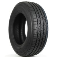 ENERGY LX4 - Best Tire Center