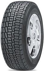 VENTUS R202 - Best Tire Center