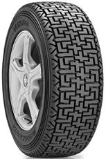 VENTUS R204 - Best Tire Center