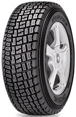 VENTUS R203 - Best Tire Center