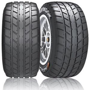 VENTUS Z206 - Best Tire Center