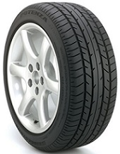 POTENZA RE030 - Best Tire Center