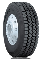 M650 - Best Tire Center