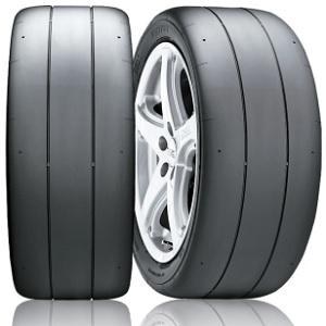 VENTUS Z214 - Best Tire Center