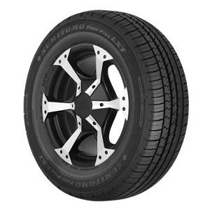 TOUR PLUS LX - Best Tire Center