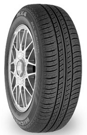 RAINFORCE MX4 - Best Tire Center