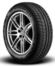 G-GRIP - Best Tire Center