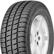 VANCOFOURSEASON 2 - Best Tire Center