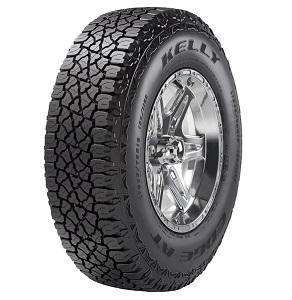 EDGE A/T - Best Tire Center