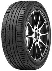SIGNATURE HP - Best Tire Center