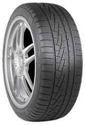 HTR A/S P02 - Best Tire Center