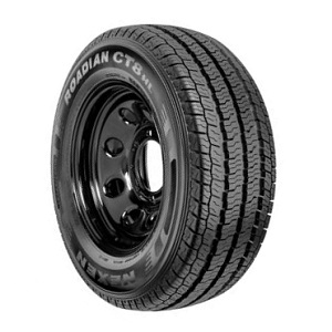 Nexen ROADIAN CT8/CT8 HL