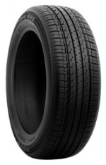 TOYO A23 - Best Tire Center