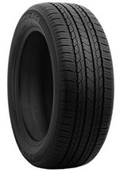 TOYO A24A - Best Tire Center