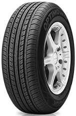 OPTIMO ME02 (K424) - Best Tire Center