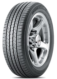DUELER H/L 33 - Best Tire Center